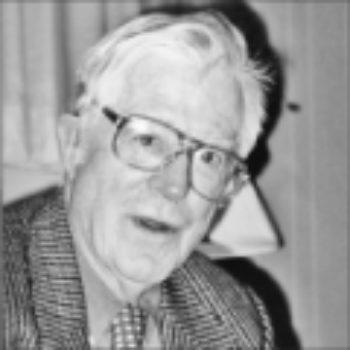George Holmes
