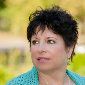 Kim Elaine Neighbor
