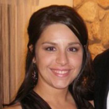 Melissa Shubalis Moulden
