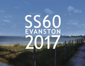 SS60 Program
