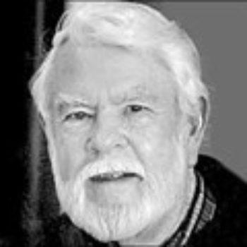 Bill Jeffery