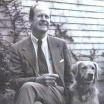 Lew Kimball