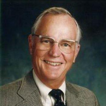 Bill Gard